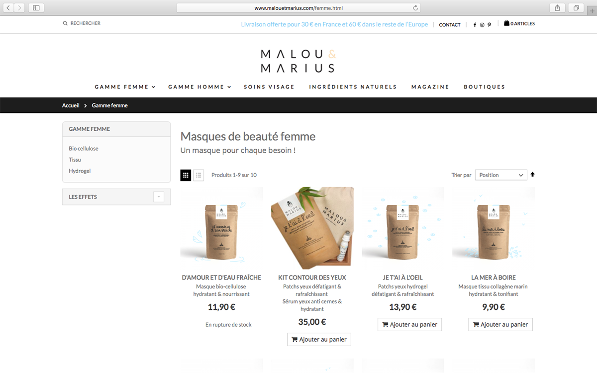 Malou-et-Marius_2