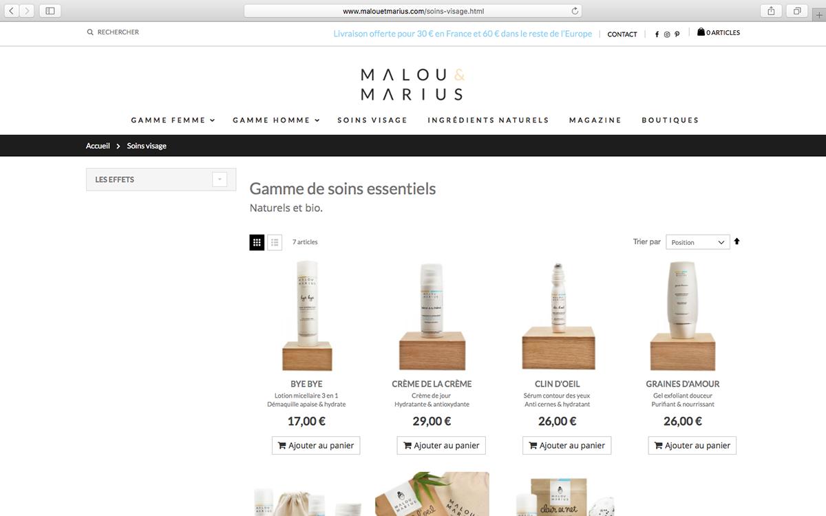 Malou-et-Marius_3