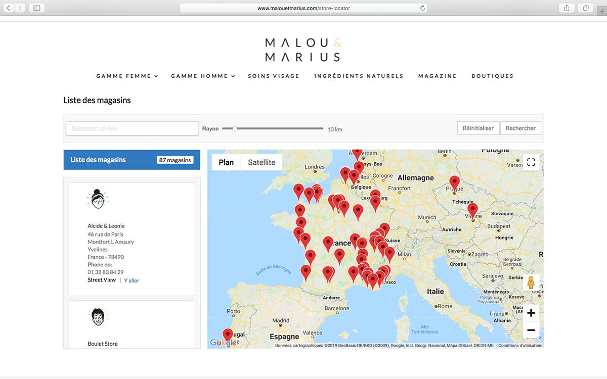 Malou-et-Marius_4