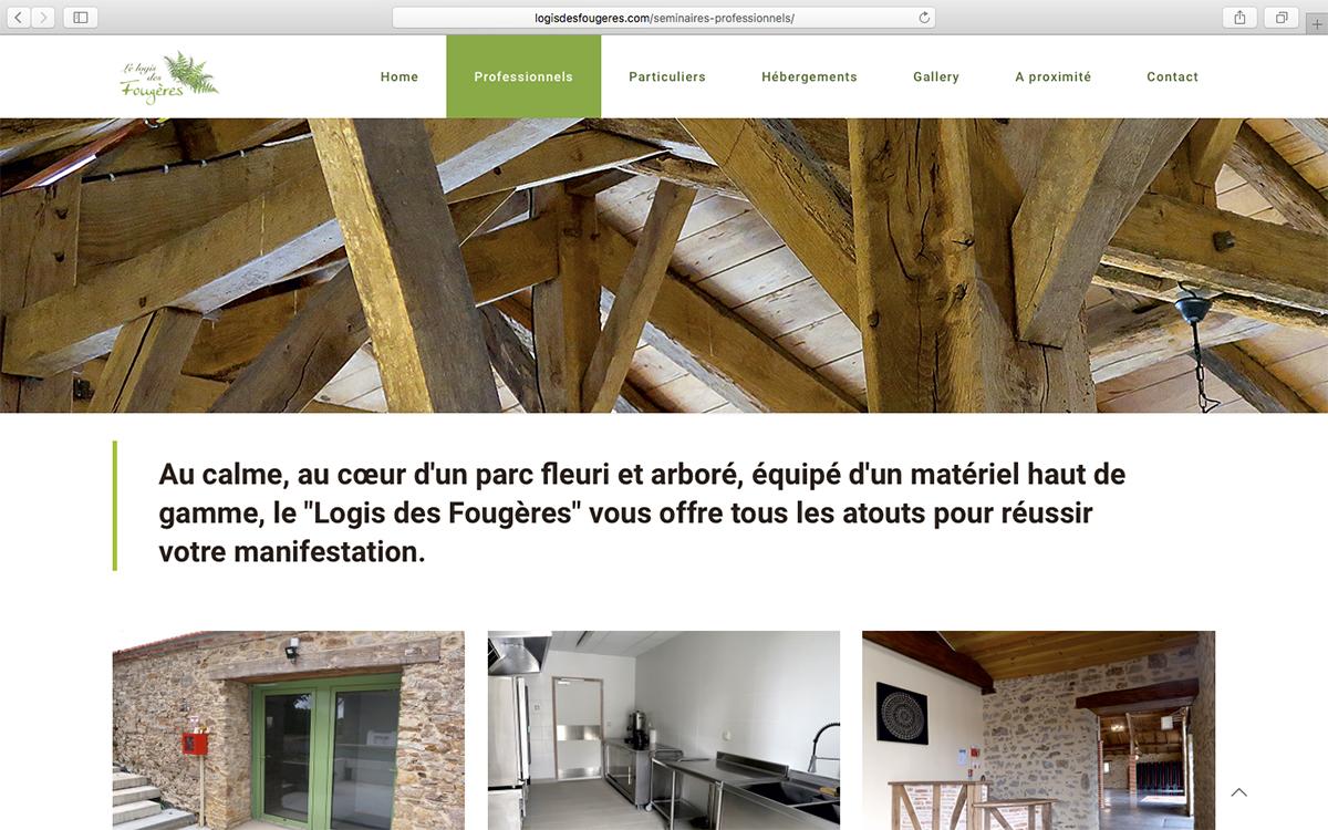 Logis-des-fougeres_2