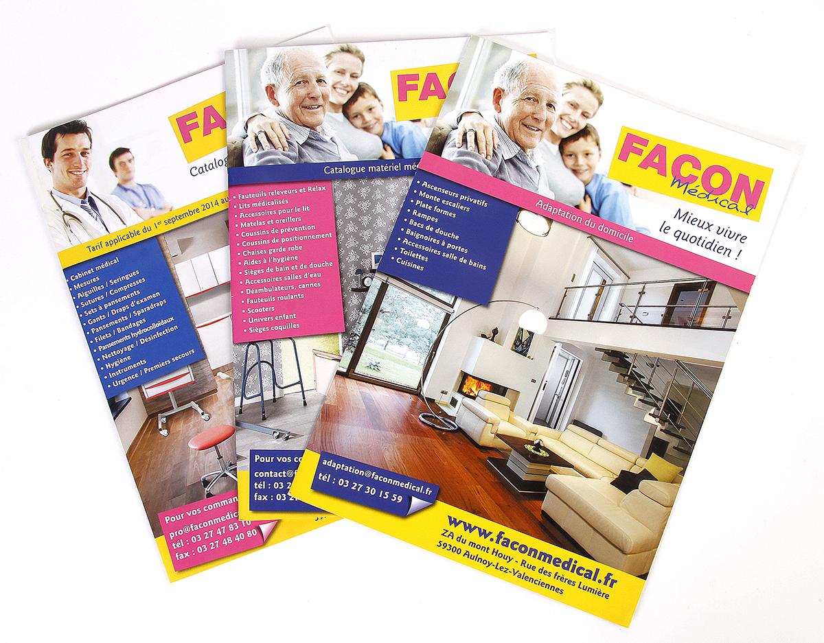 Brochure_facon